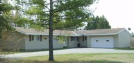 2601 Mackinac Trl Saint Ignace MI, 49781