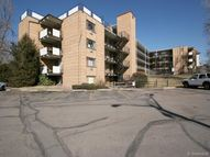 800 West Belleview Avenue 209 Englewood CO, 80110