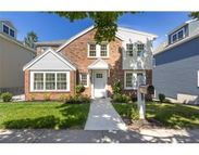 24 Montmorenci Ave Boston MA, 02128