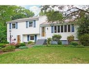 38 Oakvale Road Framingham MA, 01701