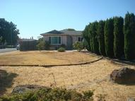 53 Terry Ct Suisun City CA, 94585