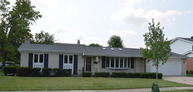 1581 Manor Lane Park Ridge IL, 60068