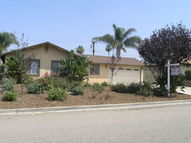 3225 Cannes Ave Riverside CA, 92501