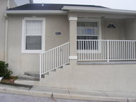 802-2 S Grand Hwy Clermont FL, 34711