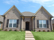 6762 Terry Chase Olive Branch MS, 38654