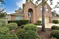 63 Archwyck Cir The Woodlands TX, 77382