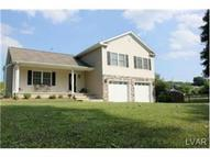 6457 Third Avenue Martins Creek PA, 18063