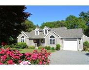 425 Currier Rd East Falmouth MA, 02536