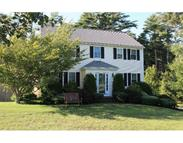 57 Shallow Pond Ln Plymouth MA, 02360