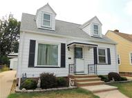 4823 Russell Ave Parma OH, 44134
