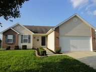 8701 Gingerwood Court Franklin OH, 45005