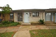 38 Tri Oaks Ln #38 Houston TX, 77043