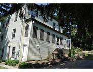 692 Westminster Hill Rd #1 Fitchburg MA, 01420