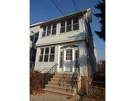 44 Leslie Pl Irvington NJ, 07111