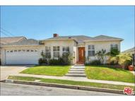5526 Overdale Dr Los Angeles CA, 90043
