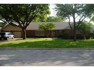 4208 Lanark Avenue Fort Worth TX, 76109