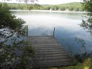 127 Hermit Lake Road Sanbornton NH, 03269