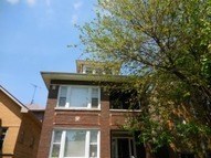 6632 South Maplewood Avenue Chicago IL, 60629