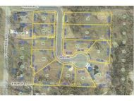 Lot 14 Harrison Court Carterville MO, 64835