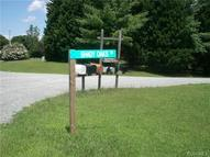 2500 Shady Oaks Trail Maidens VA, 23102