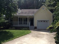 1004 Moat Court Knightdale NC, 27545