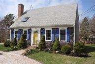 381 Sheep Pond Drive Brewster MA, 02631
