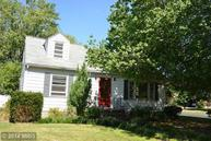 415 Arbor Place Easton MD, 21601