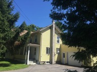 7622 Miller Rd Holland Patent NY, 13354