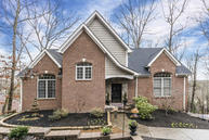 2129 Berrywood Knoxville TN, 37932