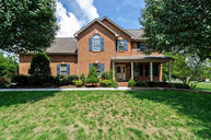 3410 Bridlebrooke Drive Knoxville TN, 37938