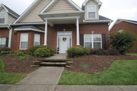 1705 Wisteria View Way Knoxville TN, 37914