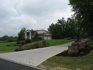 8415 Strawberry Plains Pike Knoxville TN, 37924