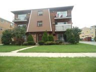 8149 West 83rd Place 2 Justice IL, 60458