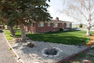 13339 S Midway Ave Nampa ID, 83686