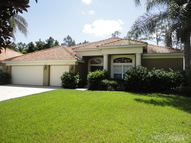 11132 Ledgement Lane Windermere FL, 34786