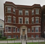 1453 S. Springfield Ave Chicago IL, 60623