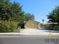 356 Atkinson Ave Shafter CA, 93263