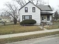 15424 South Vincennes Road Phoenix IL, 60426