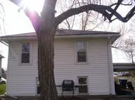 510 South Emma Street Christopher IL, 62822