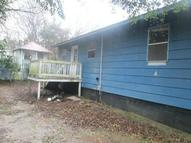 736 Grants Chappell Alley Macon GA, 31201