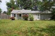 672 West Florida Avenue Sebring OH, 44672