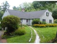 250 West Pelham Road Shutesbury MA, 01072