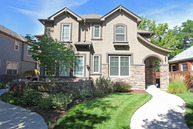 725 S Clarkson St Denver CO, 80209