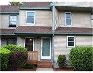204 Bayberry Hill Ln 204 Leominster MA, 01453