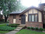 1s290 Windsor Lane Villa Park IL, 60181