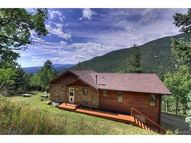 734 Aspen Place Evergreen CO, 80439