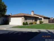 29222 Murrieta Road Menifee CA, 92586