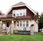 1933 W Vienna Ave 1935 Milwaukee WI, 53206