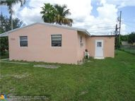 5511 Sw 33rd St Hollywood FL, 33023