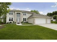 7724 Comstock Lane N Maple Grove MN, 55311